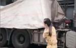 amazing women truck drivers