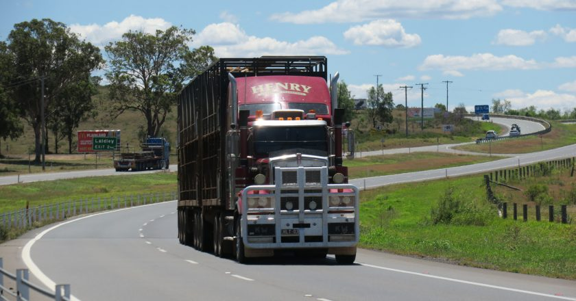 call for a national operator standard