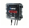 more intelligent mass monitoring systems available