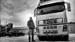 what is it about trucking culture?